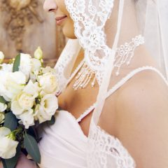 結婚式直前花嫁スマイリーコース(3回)